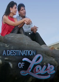 Watch or Download Hindi Movie A Destination Of Love Online - 2016